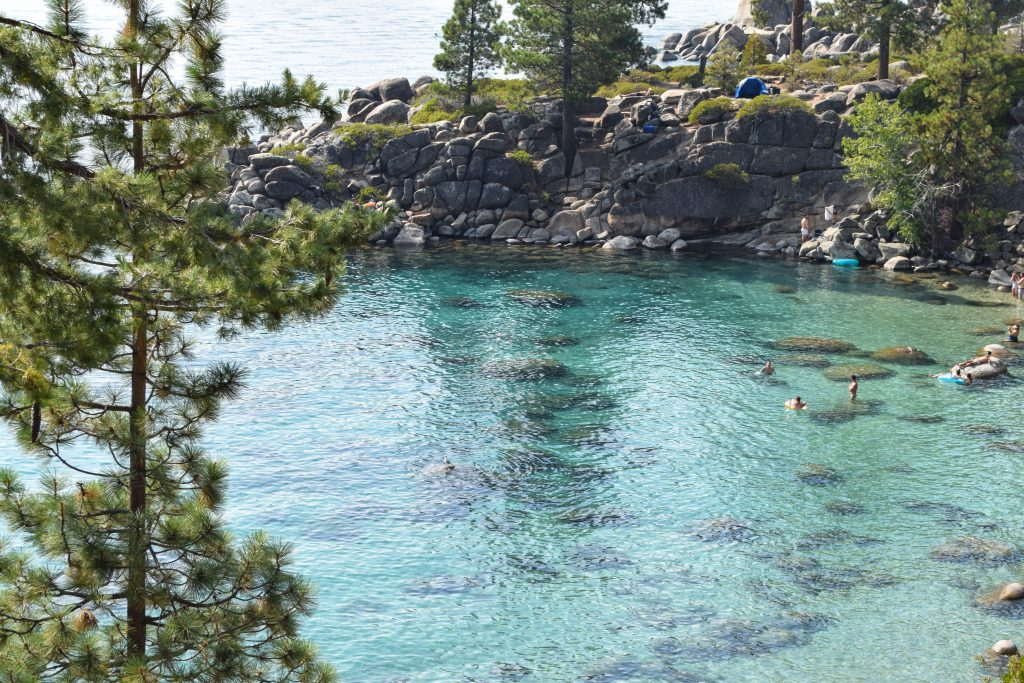 10 Fun Things to Do in Lake Tahoe, California - Cultural